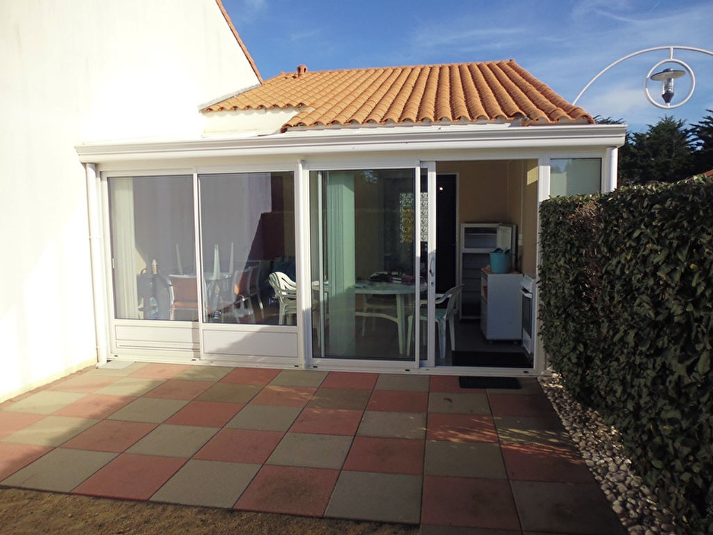 appartement-saint-hilaire-de-riez-3-piece-s