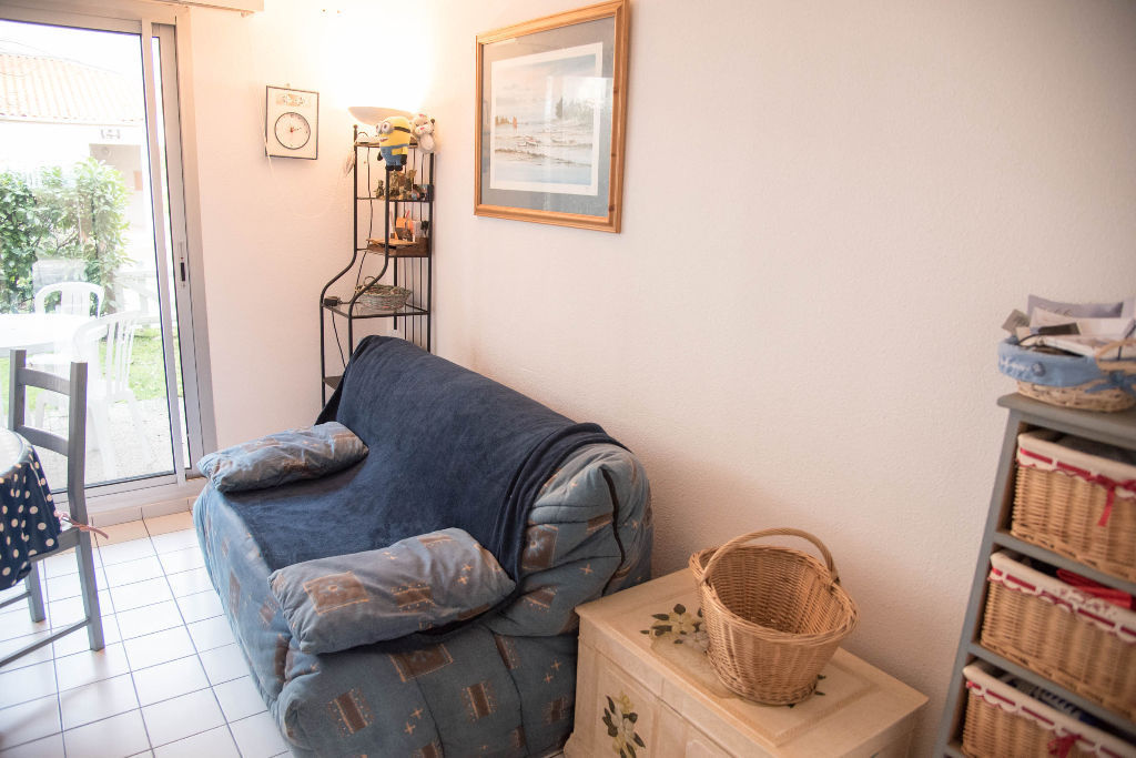 appartement-saint-jean-de-monts-2-piece-s