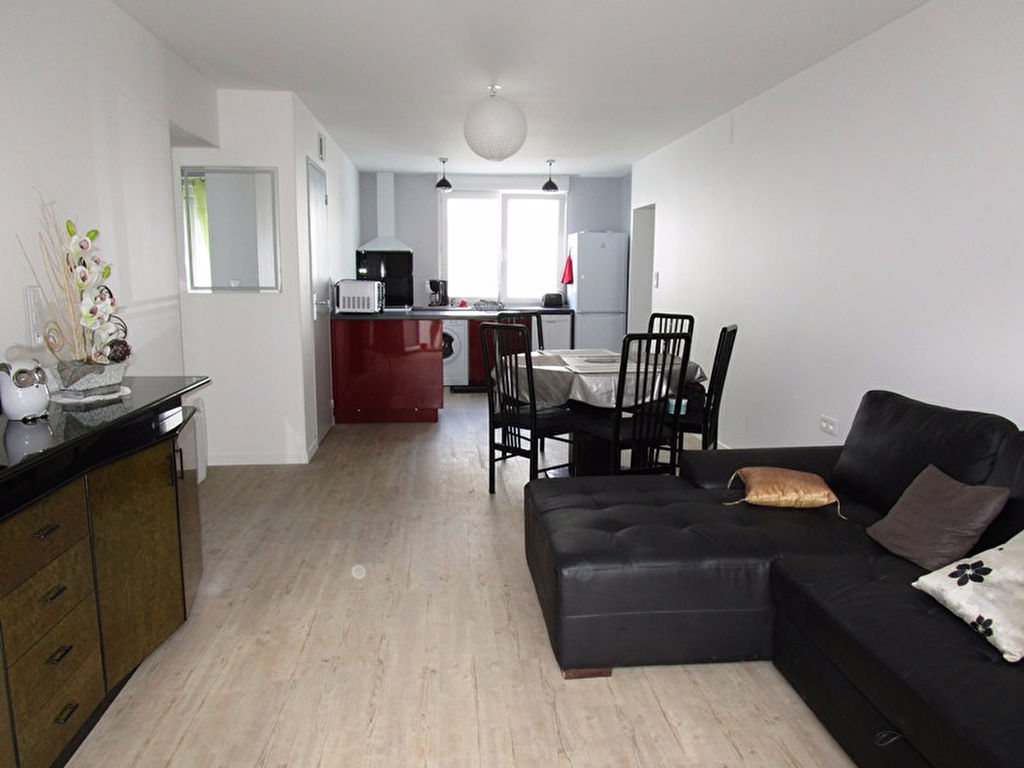 appartement-meuble-saint-jean-de-monts-3-piece-s-60-20-m2